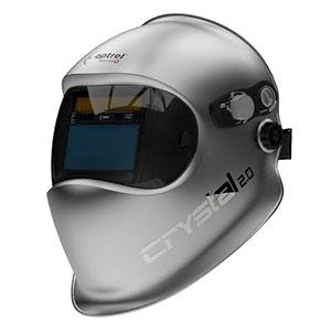 best cool welding helmets