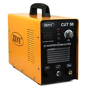 ZENY Plasma Cutter 50AMP CUT-50 Best Portable Plasma Cutter