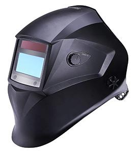 auto dark helmets